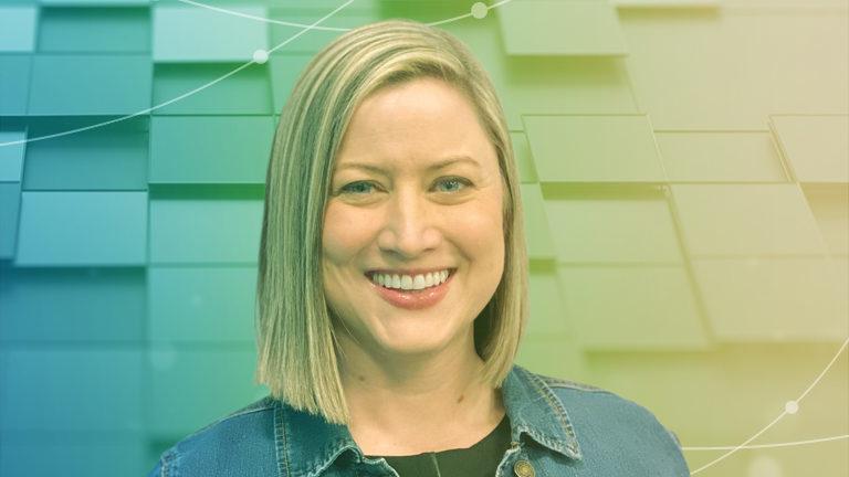 Laura Proctor, Education Development Manager, PTC University
